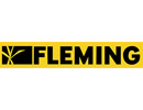 View Fleming Products