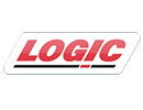 View Logic Products